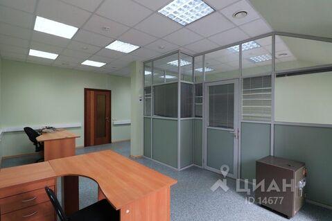 Аренда офиса, Королев, Ул. Калининградская - Фото 2