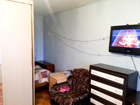 Продам квартиру улучшенной планировки в г.Кимры по ул.Кирова, 39 - Фото 2