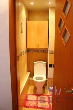 Квартира, ул. Решетникова, д.3 - Фото 5