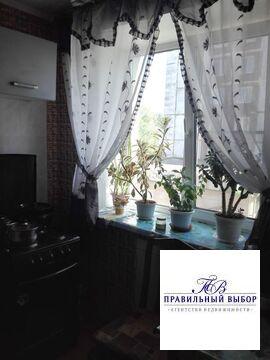 Продам 3к.кв. ул. Веры Соломиной, 7 - Фото 3