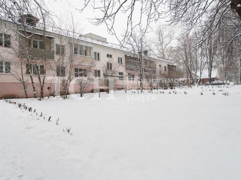 2-комн. квартира, Мытищи, ул Фабричная, 4 - Фото 3