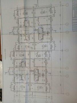 Продам двухкомнатную квартиру в Цветах Башкирии - Фото 2