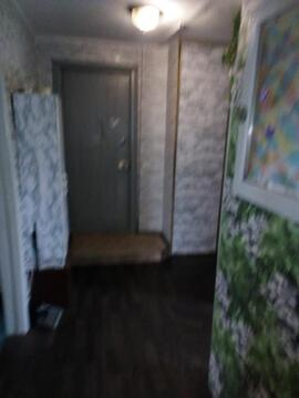 Продажа дома, Барнаул, Переулок 1 Кооперативный - Фото 5