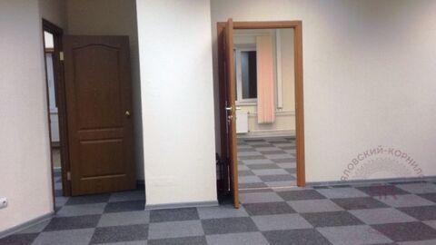 Аренда, Аренда офиса, город Москва - Фото 2