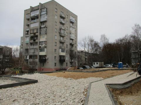 Торговое на продажу, Владимир, Чернышевского ул. - Фото 5