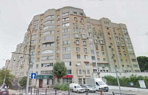 2-х Уровневая квартира в самом центре. ул. Рахова / ул. Рабочая - Фото 1