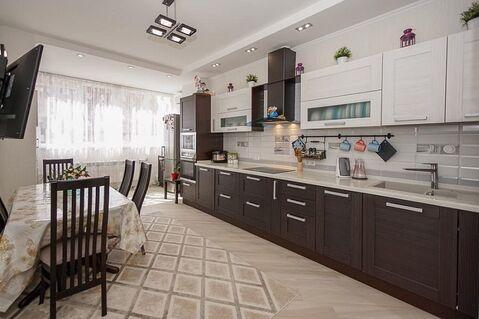 Продается квартира г Краснодар, ул им Ковалева, д 46 - Фото 5