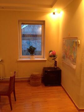 Сдам 4-х комнатный дом ул.Островского - Фото 2