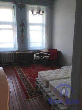 Поможем купить комнату в коммунальной квартире, центр, Большая Садовая - Фото 4