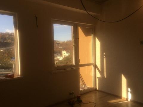 Продам 1 ком. в Сочи с ремонтом в готовом доме - Фото 5