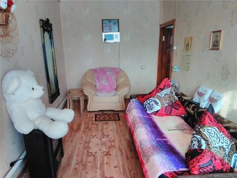 Продажа дома, Бобково, Егорьевский район - Фото 3