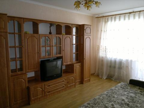 2-комнатная квартира посуточно, Народный бульвар,109 в Белгороде - Фото 3