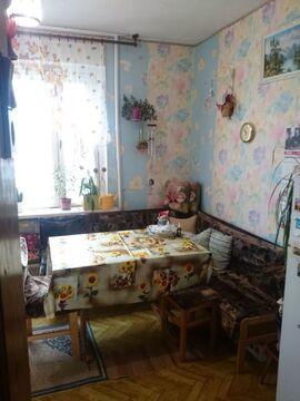 Продам 3-х комнатную квартиру в Конаково на Волге! - Фото 1