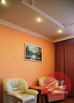 Сдается 2 комнатная квартира в центре Новороссийске - Фото 3