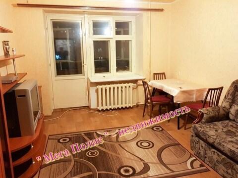 Сдается 2-х комнатная квартира 50 кв.м. ул. Ленина 112 на 2 этаже. - Фото 3