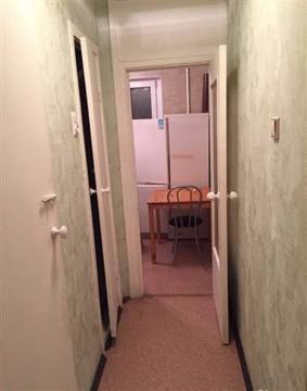 Сдается 1 к квартира в г. Мытищи, Олимпийский проспект, д. 7 к.1 - Фото 3