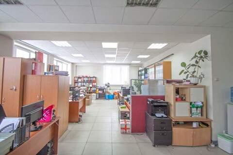 Продается производство 5000 м2 село Дарна - Фото 5