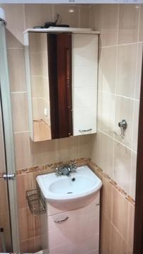 1 комнатная квартира Щелковский р-н, Монино рп, Южная ул, 7 - Фото 4