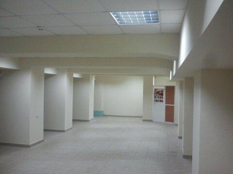 Коммерческая недвижимость: г.Липецк, Космонавтов улица, д.80 - Фото 4