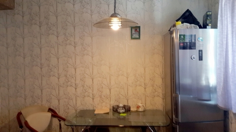 Продам 2к. квартиру. Рощино пгт, Советская ул. - Фото 5