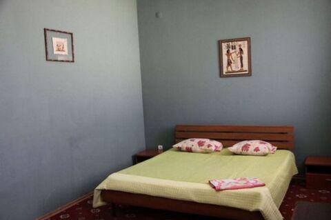 Продажа псн, Белгород, - Фото 2