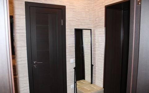 Продается квартира г Тамбов, ул Мичуринская, д 185а к 1 - Фото 3