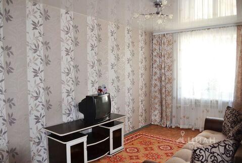 Продажа комнаты, Благовещенск, Ул. Калинина - Фото 1