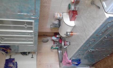 Продажа квартиры, Жигулевск, Яблон.овраг Никитина - Фото 4