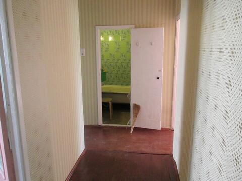 Сдается 3-комнатная квартира - Фото 1