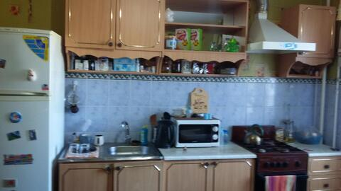 Продаётся 1-комнатная квартира на Чёрном море. - Фото 3