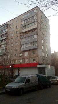 Продам большую комнату с балконом - Фото 1