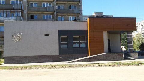 21 000 000 Руб., Офисное помещение, Продажа офисов в Калининграде, ID объекта - 601103480 - Фото 1