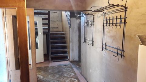 Продам дом в пос. Дзержинского - Фото 4