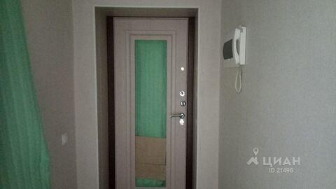 Продажа квартиры, м. Владыкино, Ул. Гостиничная - Фото 2