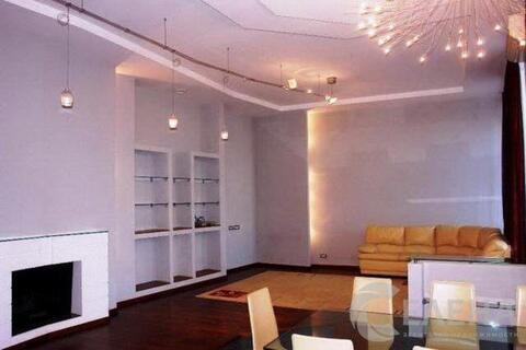 Продажа квартиры, м. Трубная, Ул. Петровка - Фото 4