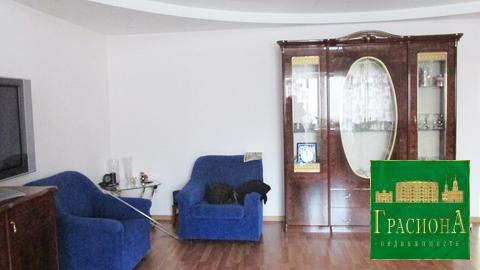 Квартира, Косарева, д.33 - Фото 2