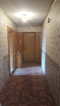 3-комнатная квартира в тихом центре - Фото 2