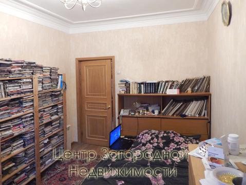 Двухкомнатная Квартира Москва, улица Коцюбинского, д.5, корп.2, ЗАО - . - Фото 5