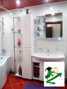 Купить 2 комнатную квартиру в Заволжском районе с большой кухней - Фото 2