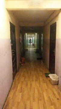 Продам комнату пр.Мира д.25 корп.2, - Фото 2