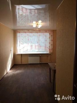 Комната 19.6 м в 1-к, 2/5 эт. - Фото 2