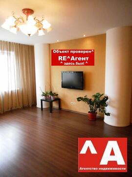 Продажа роскошной 3-й квартиры на Проспекте Ленина - Фото 2
