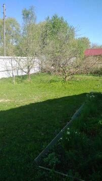 Продажа дома, Ярославль, Деревня ст Брагино - Фото 2