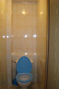 1 комнатная квартира г.Владимир, р-н Фрунзенский, Соколова-Соколенка - Фото 2