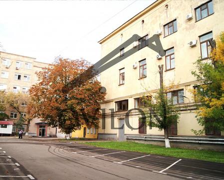 Аренда офиса, Шоссе Энтузиастов 56 - Фото 3