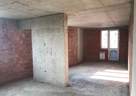 2 комнатная квартира в ЖК Вершина - Фото 5