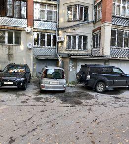 Продажа гаража, Нижний Новгород, м. Горьковская, Холодный пер. - Фото 2