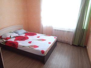 Аренда квартиры посуточно, Искитим, Ул. Комсомольская - Фото 2