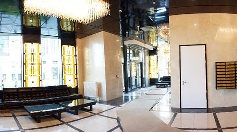 """1-комнатная квартира Premium класса в ЖК""""Долина Сетунь"""" - Фото 4"""