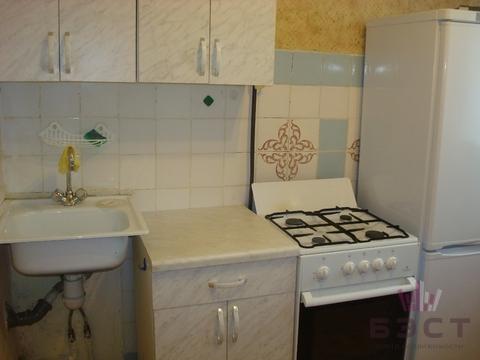 Квартира, Викулова, д.41 - Фото 2